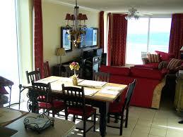 formal dining room decorating ideas dining room startling small living dining room decorating ideas