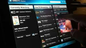 directv app for android phone directv reviews