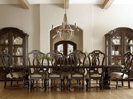 buy castella dining room set by universal from www mmfurniture com