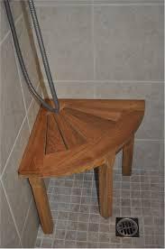 elderly bathroom design creditrestore us