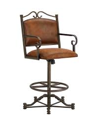 72 best barstools images on pinterest swivel bar stools dark