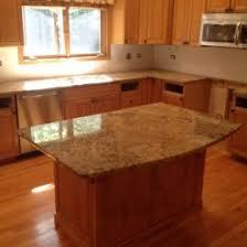 kitchen island tops kitchen island tops