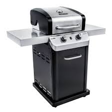 Char Broil Patio Bistro Gas Grill Review by Char Broil Signature 2 Burner Cabinet Gas Grill 16 000 Btu Char