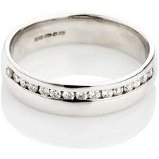 weddingrings direct 21 best wedding rings for him images on wedding ring