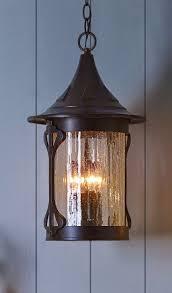 tudor style outdoor light fixtures sacharoff decoration