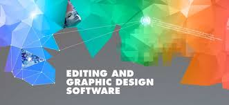 top pattern design software top editing and graphic design software designz by jamz