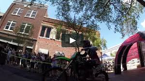 freestyle motocross shows bullitt bar freestyle motocross show 8 17 14 hd on vimeo