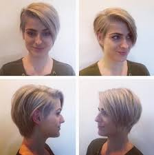 a symetric hair cut round face 18 beautiful short hairstyles for round faces 2016 pretty designs