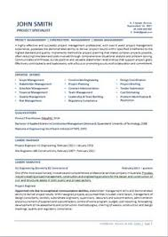 Writers Resume Example by There Are So Many Civil Engineering Resume Samples You Can