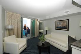 2 Bedroom Suites Myrtle Beach Oceanfront Accommodations At Oceans One Resort In Myrtle Beach Sc