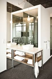 organize u0026 add room to your bathroom granite transformations