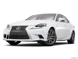 lexus dubai uae lexus is 2016 250 f in uae new car prices specs reviews