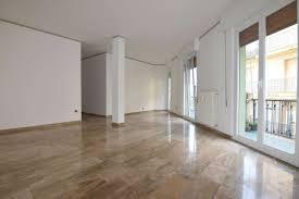 appartamento rapallo appartamenti in vendita a rapallo cambiocasa it