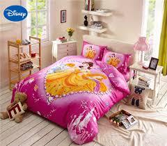 bed sheet fabric diamond princess bedding girls comforters cotton fabric bed sheet
