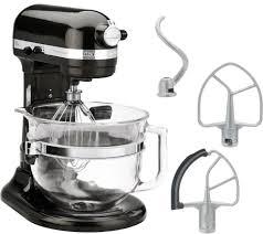100 all black kitchenaid mixer all black starbucks tumblers