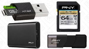 amazon black friday deals cheap tv galore today u0027s best deals pny flash storage coffee grinder coats