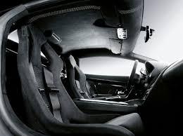 Lamborghini Murcielago Interior - lamborghini gallardo superleggera 2008 cartype
