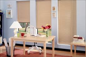 Vertical Blinds Wooden Furniture Wonderful Black Mini Blinds Black Wooden Venetian
