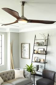 ceiling fan size for large room ceiling fan ceiling fan large room best living ideas images on