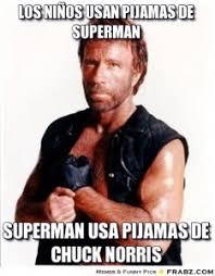 Memes De Chuck Norris - resultado de imagen para memes de chuck norris en español dormir