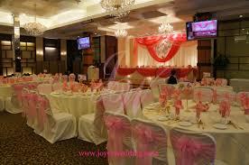 wedding backdrop name design joyce wedding services 2012