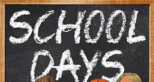 school days apk school days mod apk apkdlmod