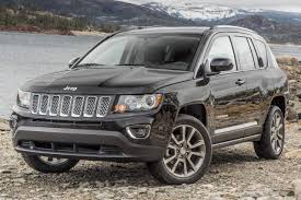anvil jeep cherokee trailhawk fabulous jeep 2015 by jeep cherokee trailhawk front three quarter