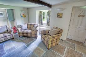 yew tree cottage branscombe holiday cottage milkbere
