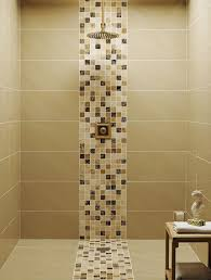 Ideas For Bathroom Tiling 30 Shower Tile Ideas On A Budget