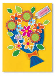 coloured templates card invitation design ideas 00 04559 make your own greeting