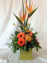 types of flower arrangements floral arrangements kelowna landmark flowers
