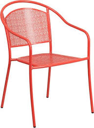 Pink Outdoor Furniture by Frozen Yogurt Shop Furniture At Contemporary Furniture Warehouse