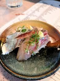 cuisine braun hide sushi taste of japanese cuisine information site