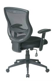 elegant back support for office chair staples best office chair