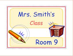 teacher door signs u0026 dr seuss inspired teacher door sign dr