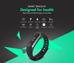 blood health bracelet images M2 smart bracelet with blood pressure oxygen measure heart rate jpg