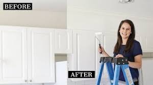 how to build storage above kitchen cabinets how to update kitchen cabinets on a budget enclose space above kitchen cabinets