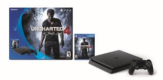 black oops 3 target black friday sale best playstation 4 black friday deals 2016 levelcamp guides