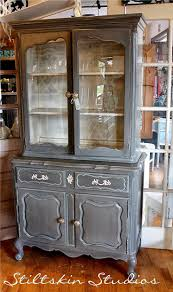 Painted Furniture Ideas Before And After 230 Best Rescue Restore Redecorate Images On Pinterest Amy