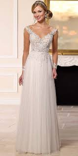 jeweled wedding dresses the 25 best jeweled wedding dresses ideas on most