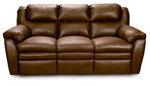 Sofa Com Reviews Sofa Com Reviews Sofa Nrtradiant