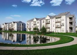 1 bedroom apartments in normal il 1 bedroom apartments in normal illinois college rentals