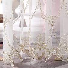 bella gold embroidered sheer curtain alegra gold embroidered sheer curtain embroidered sheer curtains india sheer curtains