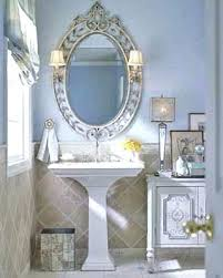 bathroom pedestal sinks ideas small bathroom with pedestal sink ideas organize the space