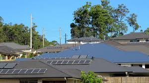 solar panels on houses suntenants