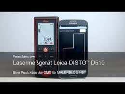 leica disto d330i bluetooth and sketch app how to video