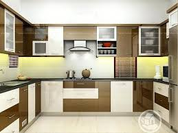 home interior design pictures hyderabad home interior decorations s home interior design pictures