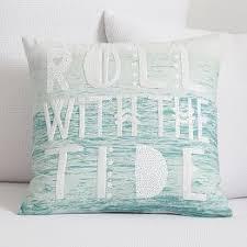 Beachy Bedroom Furniture by Best 25 Girls Beach Bedrooms Ideas Only On Pinterest Ocean