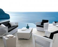 furniture modern patio furniture curious modern patio furniture