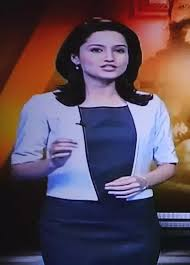 beautiful news who are the most beautiful news readers studio anchors on tv quora
